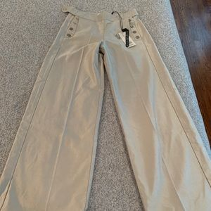 French Connection Trousers